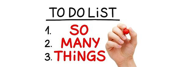 mops to do list
