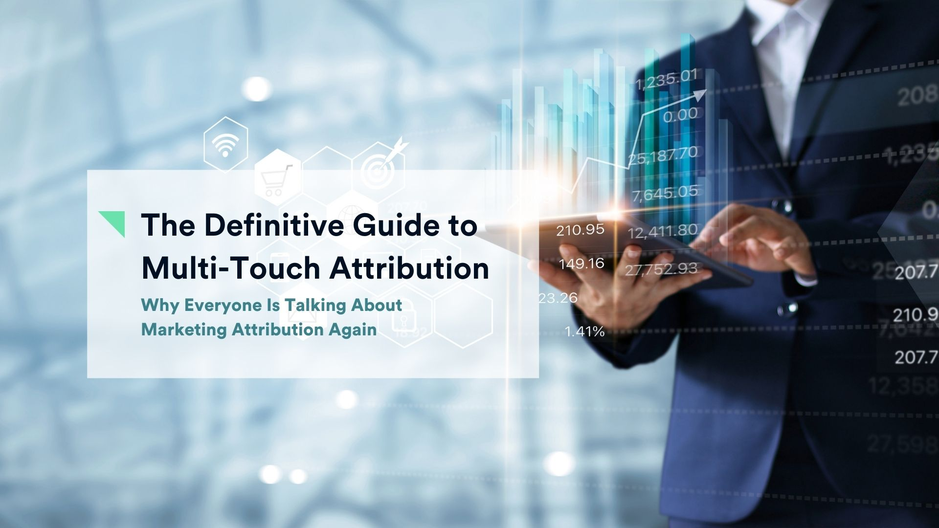 Multi-Touch Attribution-1