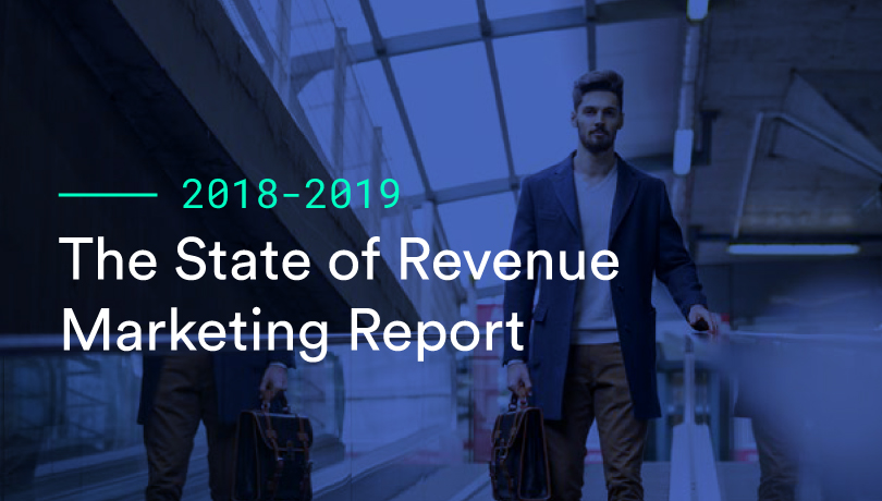 State-of-Revenue-Marketing-Report-Featured-1