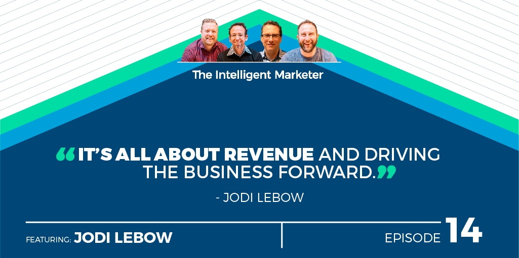 The_Intelligent_Marketer_-_14_Jodi_Lebow-02