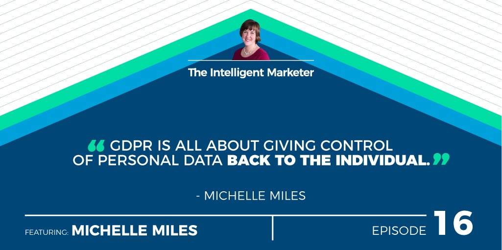 The_Intelligent_Marketer_-_16_Michelle_Miles-03