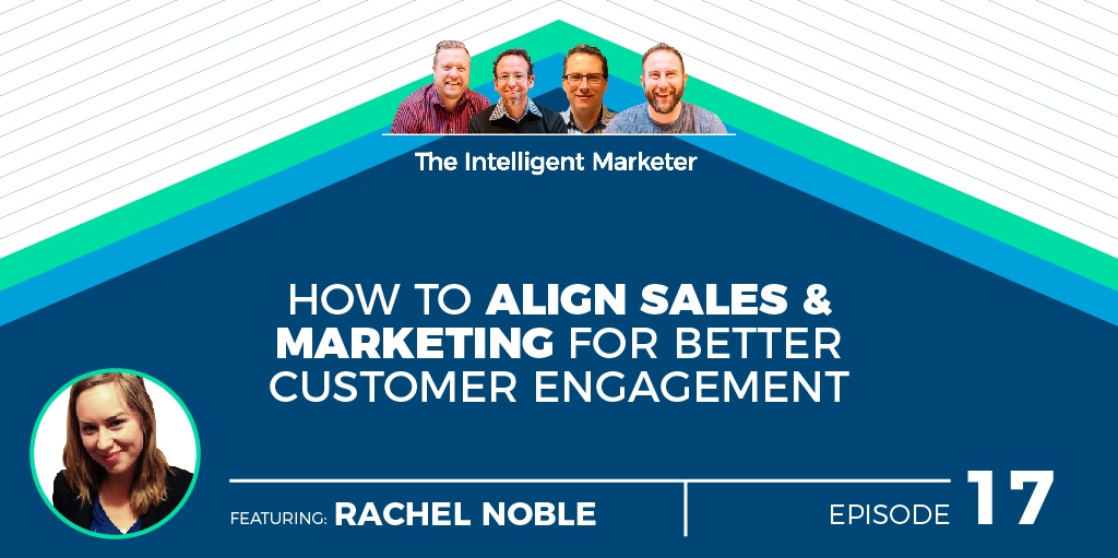 The_Intelligent_Marketer_-_16_Rachel_Noble-01_(2)