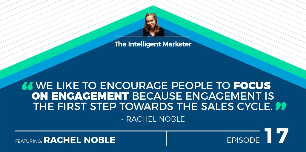 The_Intelligent_Marketer_-_16_Rachel_Noble-02_(1)