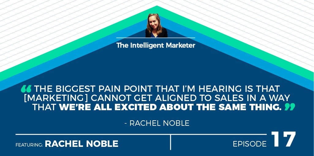 The_Intelligent_Marketer_-_16_Rachel_Noble-03_(1)