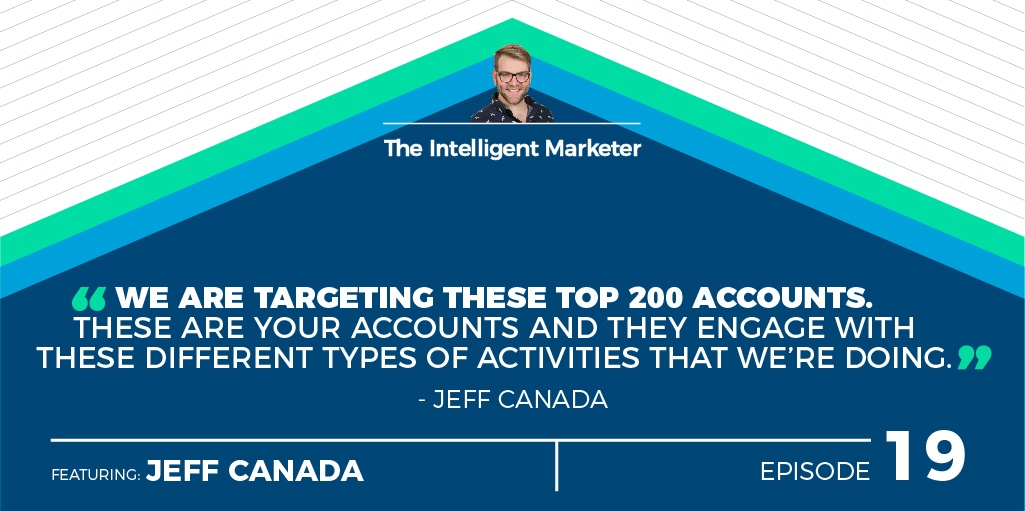 The_Intelligent_Marketer_-_18_Jeff_Canada-02_(1)