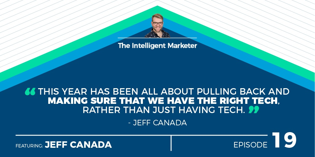 The_Intelligent_Marketer_-_18_Jeff_Canada-03_(1)