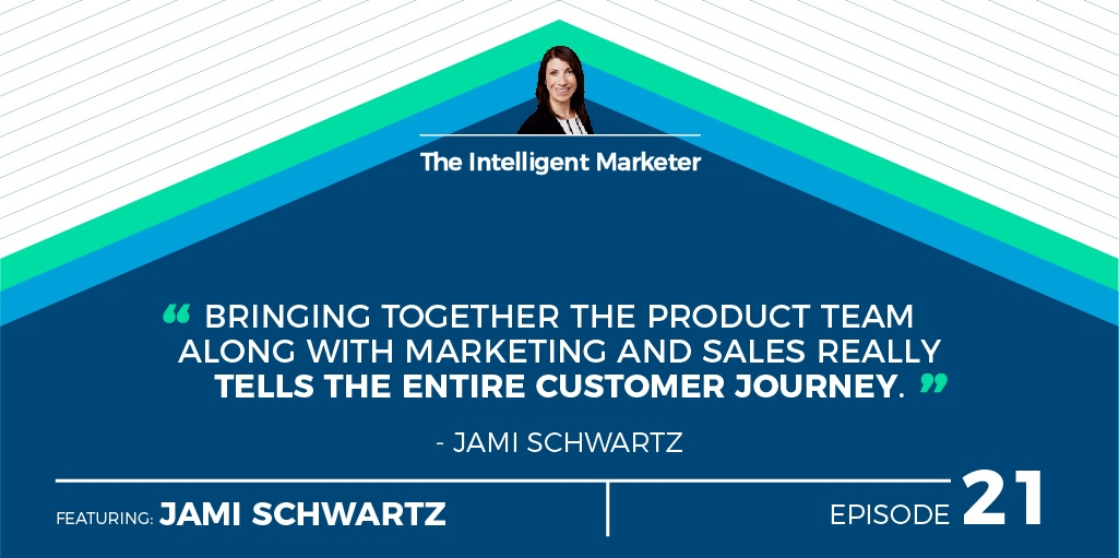 The_Intelligent_Marketer_-_21_Jami_Schwartz-02