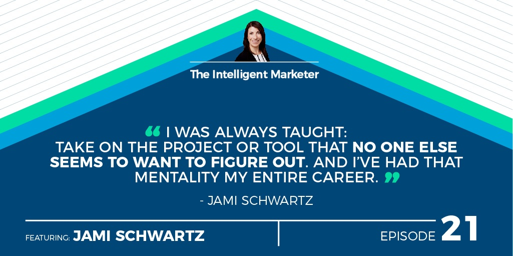The_Intelligent_Marketer_-_21_Jami_Schwartz-03