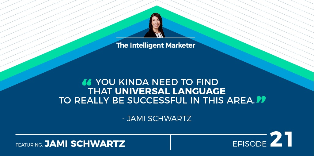 The_Intelligent_Marketer_-_21_Jami_Schwartz-04