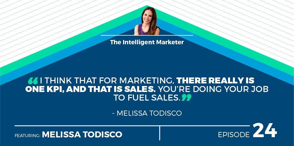 The_Intelligent_Marketer_-_24_Melissa_Todisco-02