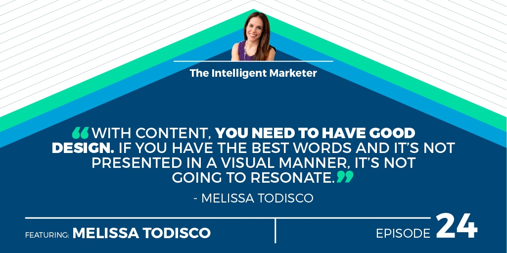 The_Intelligent_Marketer_-_24_Melissa_Todisco-03