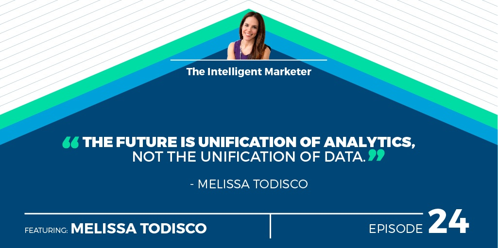 The_Intelligent_Marketer_-_24_Melissa_Todisco-04