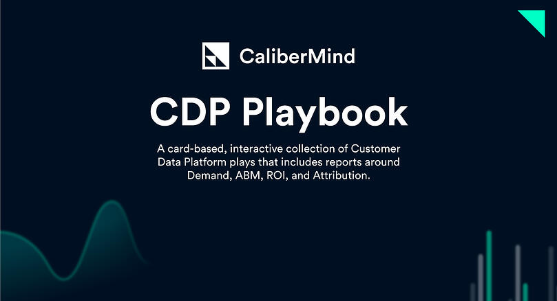 cdp-playbook-featured