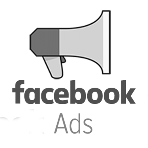 facebook-ads-logo-gray
