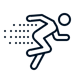 icons8-exercise-240
