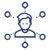 icons8-omnichannel-240