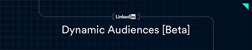 li-dynamic-audiences