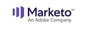 marketo-calibermind