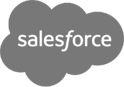 salesforce-logo-gray
