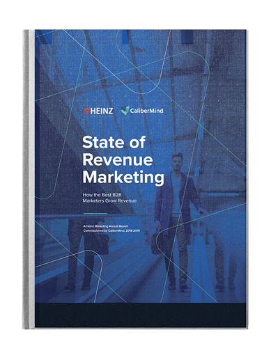 state-revenue-marketing-cover-1