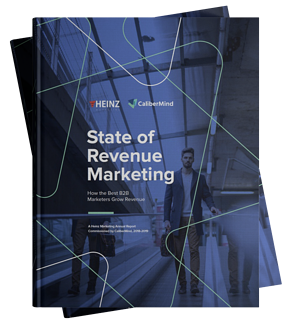 state-revenue-marketing-cover