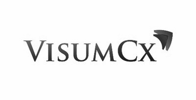 visum-cx-logo