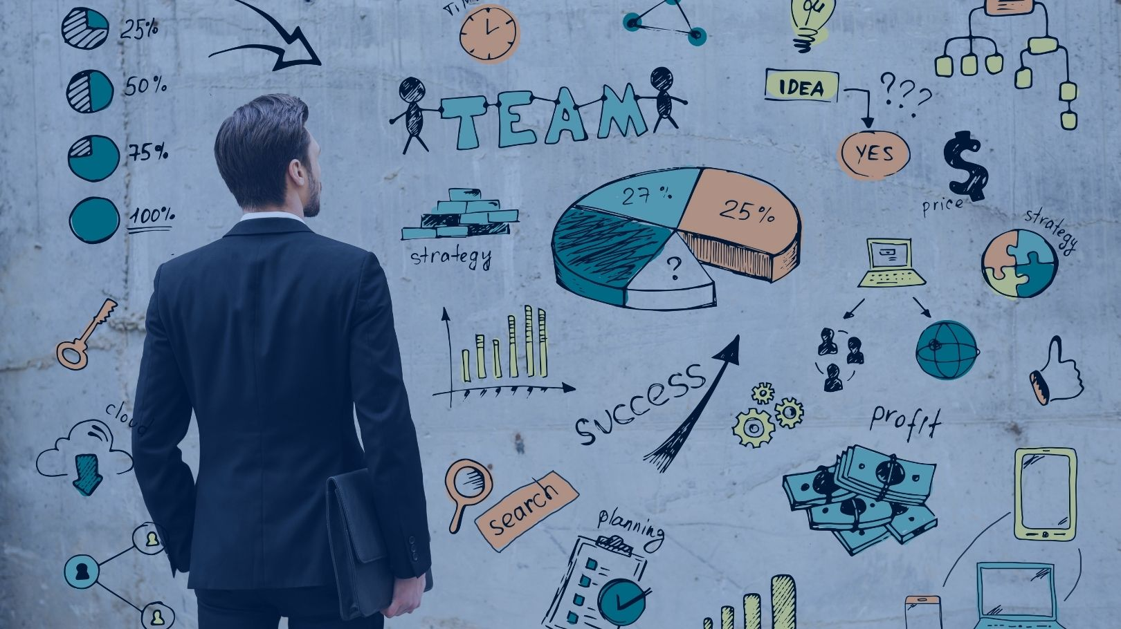 The #1 Reason It's Time to Invest in Marketing Analytics