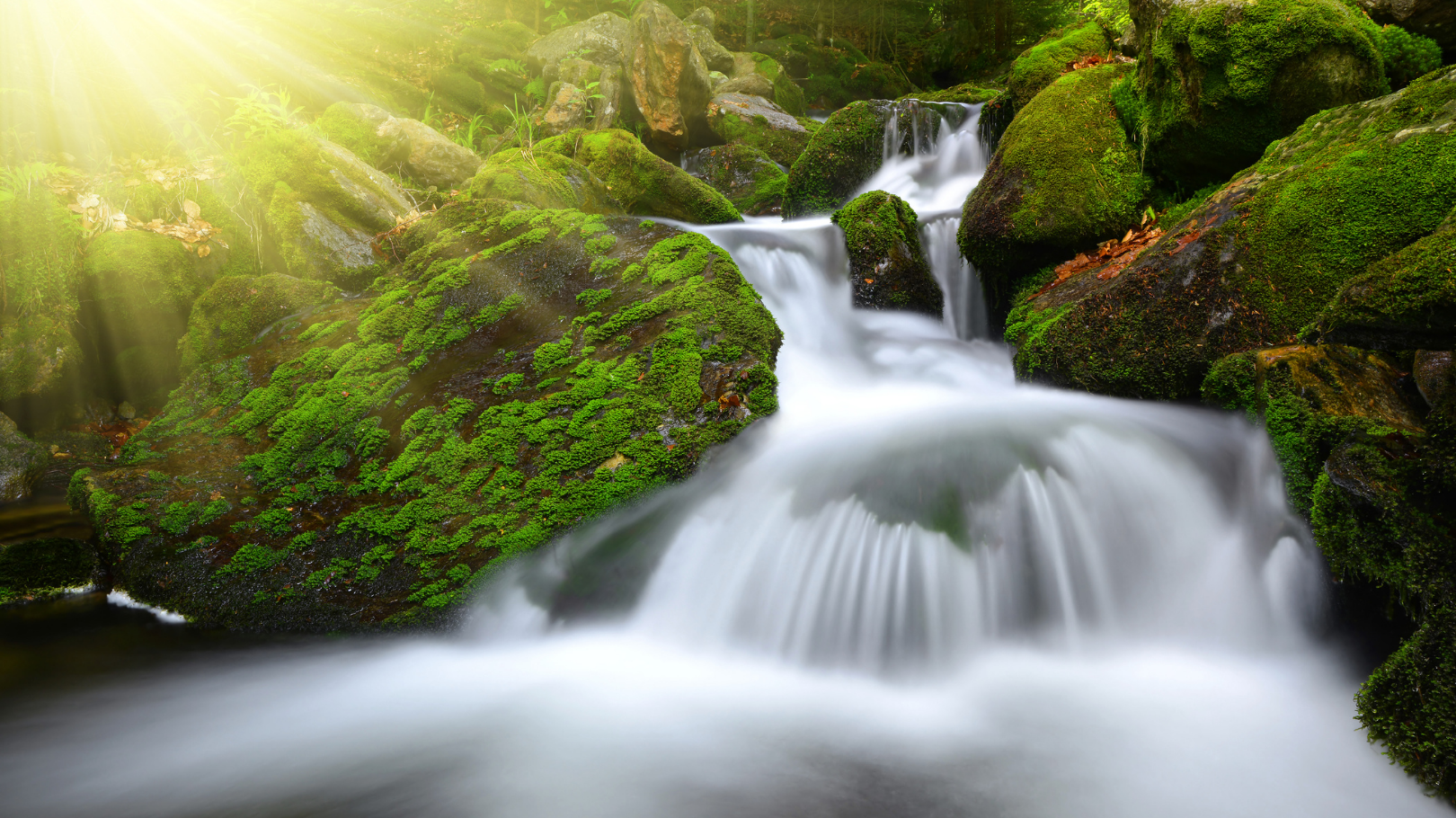 It's Time to Rethink the Demand Generation Waterfall