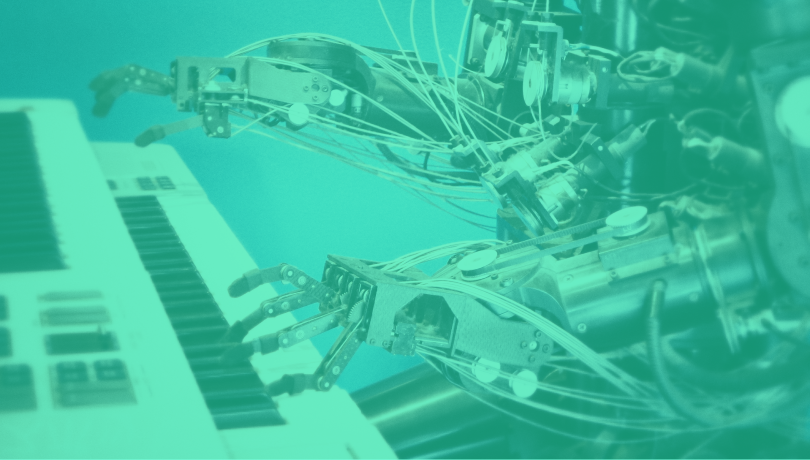 Attribution Meets Machine Learning: What You Need To Know