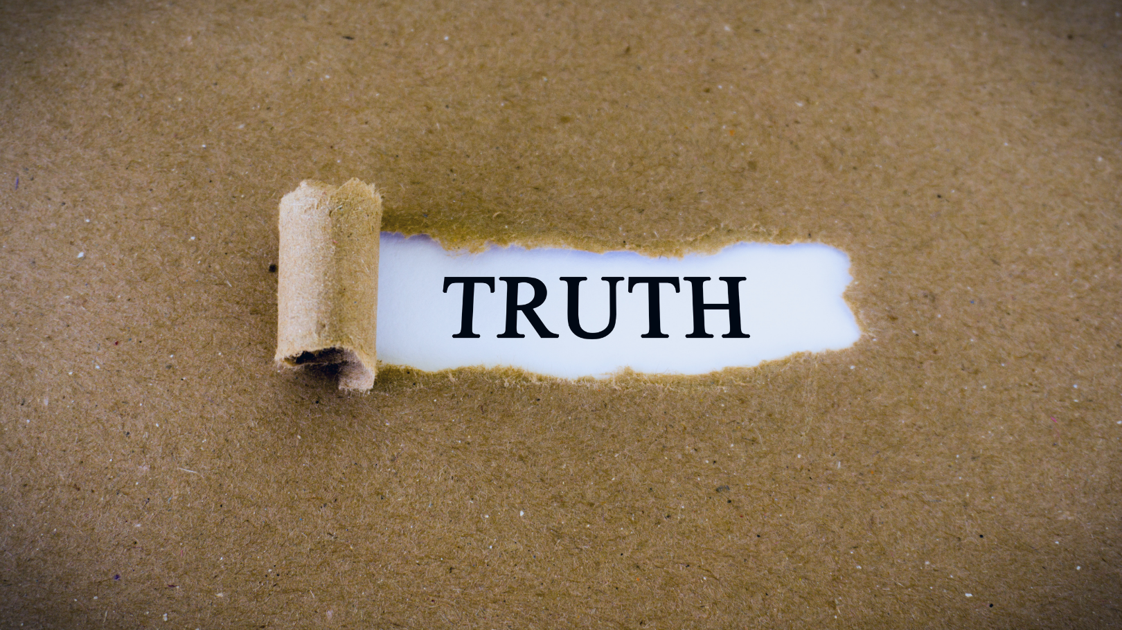 What Is a Single Source of Truth?