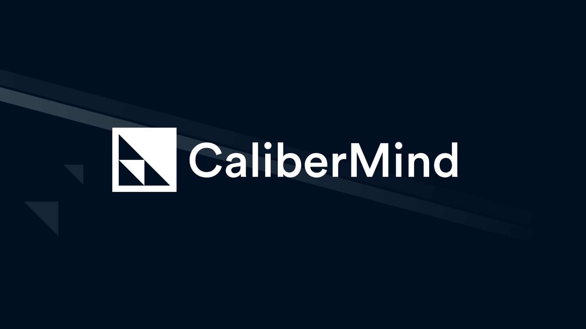 See CaliberMind in Action
