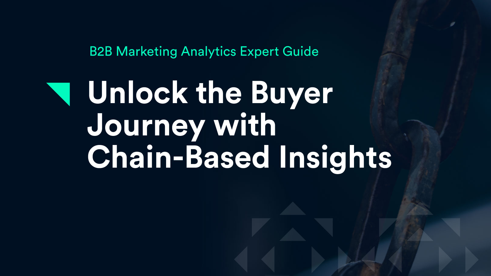 2020 Guide: Chain-Based Insights